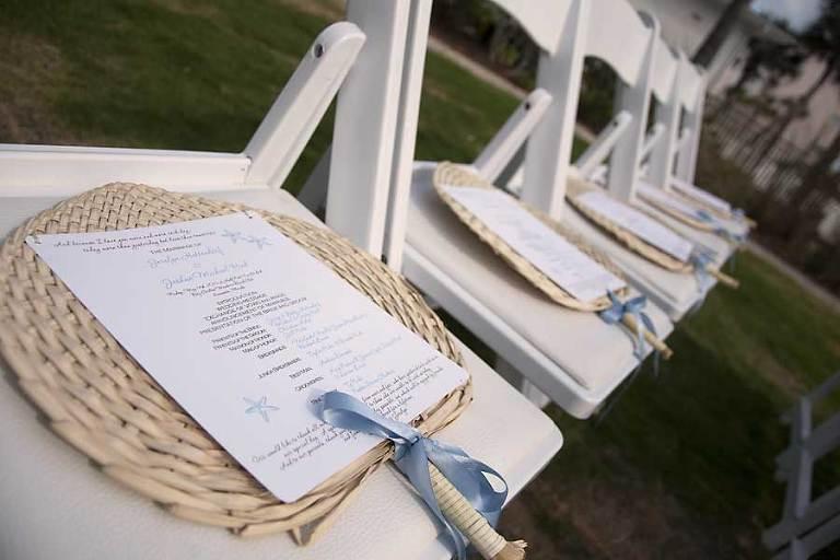 wedding at Ritz-Carlton Sarasota Florida